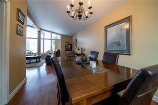 Photo 12: 55 Galinee Bay in Winnipeg: Westwood Residential for sale (5G)  : MLS®# 202100697