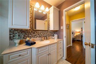 Photo 27: 55 Galinee Bay in Winnipeg: Westwood Residential for sale (5G)  : MLS®# 202100697