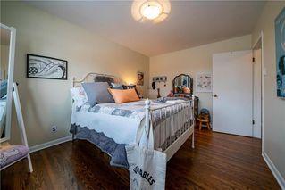 Photo 24: 55 Galinee Bay in Winnipeg: Westwood Residential for sale (5G)  : MLS®# 202100697
