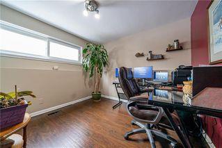 Photo 33: 55 Galinee Bay in Winnipeg: Westwood Residential for sale (5G)  : MLS®# 202100697