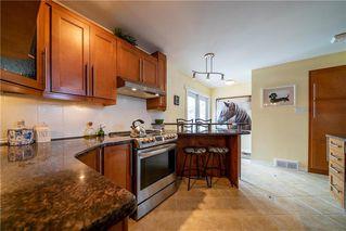 Photo 13: 55 Galinee Bay in Winnipeg: Westwood Residential for sale (5G)  : MLS®# 202100697
