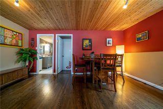 Photo 32: 55 Galinee Bay in Winnipeg: Westwood Residential for sale (5G)  : MLS®# 202100697