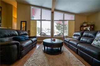 Photo 9: 55 Galinee Bay in Winnipeg: Westwood Residential for sale (5G)  : MLS®# 202100697