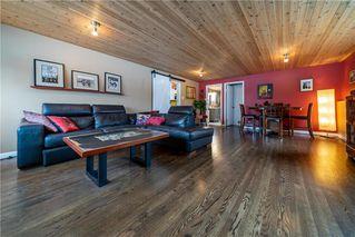 Photo 31: 55 Galinee Bay in Winnipeg: Westwood Residential for sale (5G)  : MLS®# 202100697