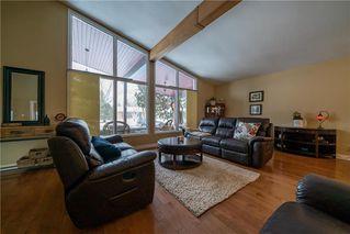 Photo 8: 55 Galinee Bay in Winnipeg: Westwood Residential for sale (5G)  : MLS®# 202100697