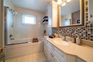 Photo 26: 55 Galinee Bay in Winnipeg: Westwood Residential for sale (5G)  : MLS®# 202100697