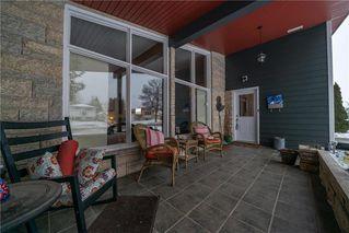 Photo 5: 55 Galinee Bay in Winnipeg: Westwood Residential for sale (5G)  : MLS®# 202100697