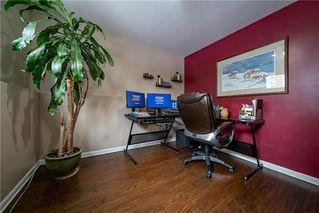 Photo 34: 55 Galinee Bay in Winnipeg: Westwood Residential for sale (5G)  : MLS®# 202100697