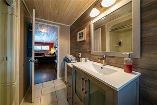 Photo 36: 55 Galinee Bay in Winnipeg: Westwood Residential for sale (5G)  : MLS®# 202100697