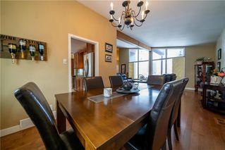 Photo 11: 55 Galinee Bay in Winnipeg: Westwood Residential for sale (5G)  : MLS®# 202100697