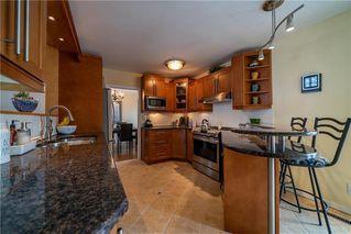 Photo 17: 55 Galinee Bay in Winnipeg: Westwood Residential for sale (5G)  : MLS®# 202100697
