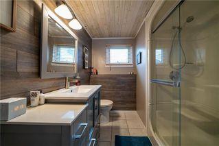 Photo 35: 55 Galinee Bay in Winnipeg: Westwood Residential for sale (5G)  : MLS®# 202100697
