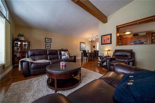 Photo 7: 55 Galinee Bay in Winnipeg: Westwood Residential for sale (5G)  : MLS®# 202100697