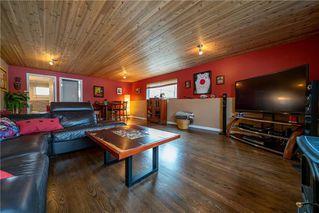 Photo 30: 55 Galinee Bay in Winnipeg: Westwood Residential for sale (5G)  : MLS®# 202100697