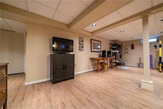 Photo 40: 55 Galinee Bay in Winnipeg: Westwood Residential for sale (5G)  : MLS®# 202100697