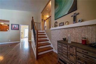 Photo 19: 55 Galinee Bay in Winnipeg: Westwood Residential for sale (5G)  : MLS®# 202100697