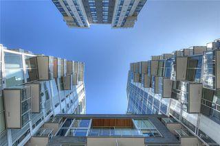 Photo 26: 516 989 Johnson St in : Vi Downtown Condo for sale (Victoria)  : MLS®# 862948