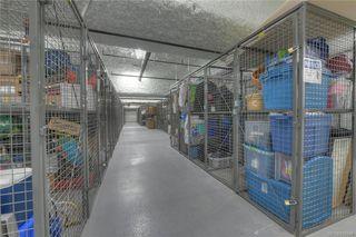 Photo 24: 516 989 Johnson St in : Vi Downtown Condo for sale (Victoria)  : MLS®# 862948