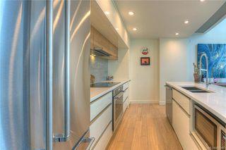 Photo 7: 516 989 Johnson St in : Vi Downtown Condo for sale (Victoria)  : MLS®# 862948
