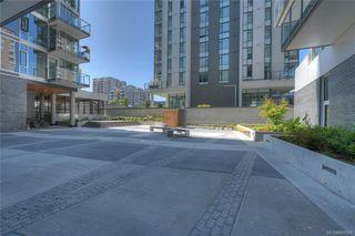 Photo 25: 516 989 Johnson St in : Vi Downtown Condo for sale (Victoria)  : MLS®# 862948