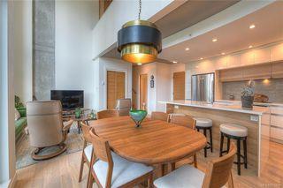 Photo 11: 516 989 Johnson St in : Vi Downtown Condo for sale (Victoria)  : MLS®# 862948
