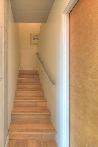 Photo 17: 516 989 Johnson St in : Vi Downtown Condo for sale (Victoria)  : MLS®# 862948