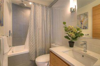 Photo 19: 516 989 Johnson St in : Vi Downtown Condo for sale (Victoria)  : MLS®# 862948