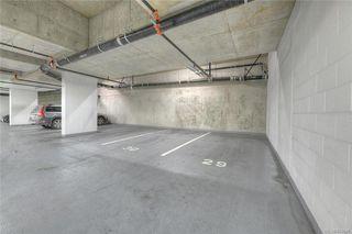 Photo 23: 516 989 Johnson St in : Vi Downtown Condo for sale (Victoria)  : MLS®# 862948