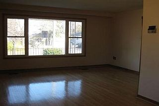 Photo 4: 130 KITCHENER RD in TORONTO: Freehold for sale