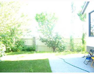 Photo 10:  in CALGARY: Shawnessy Residential Detached Single Family for sale (Calgary)  : MLS®# C3265700