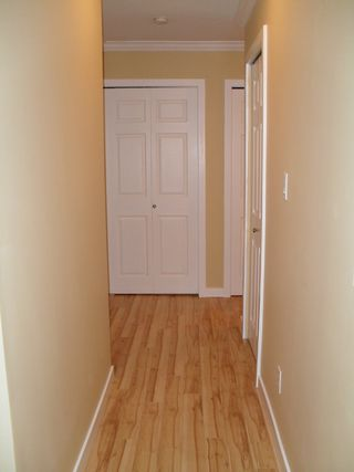 """Photo 11: #104 33598 GEORGE FERGUSON WAY in ABBOTSFORD: Central Abbotsford Condo for rent in """"NELSON MANOR"""" (Abbotsford)"""