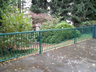 """Photo 14: #104 33598 GEORGE FERGUSON WAY in ABBOTSFORD: Central Abbotsford Condo for rent in """"NELSON MANOR"""" (Abbotsford)"""