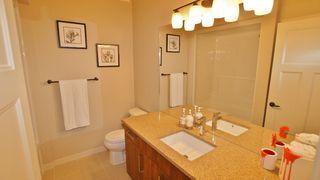 Photo 20: 77 Maple Creek Ddrive in Winnipeg: Residential for sale (South Winnipeg)  : MLS®# 1208663