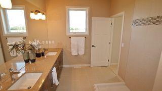 Photo 17: 77 Maple Creek Ddrive in Winnipeg: Residential for sale (South Winnipeg)  : MLS®# 1208663