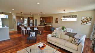 Photo 10: 77 Maple Creek Ddrive in Winnipeg: Residential for sale (South Winnipeg)  : MLS®# 1208663