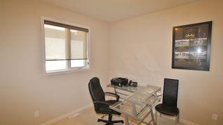 Photo 18: 77 Maple Creek Ddrive in Winnipeg: Residential for sale (South Winnipeg)  : MLS®# 1208663