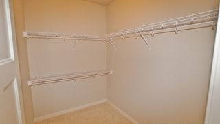 Photo 15: 77 Maple Creek Ddrive in Winnipeg: Residential for sale (South Winnipeg)  : MLS®# 1208663