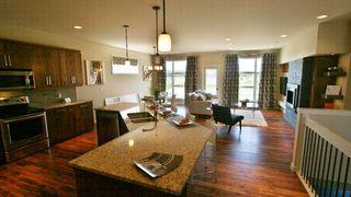 Photo 9: 77 Maple Creek Ddrive in Winnipeg: Residential for sale (South Winnipeg)  : MLS®# 1208663
