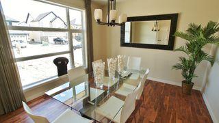 Photo 11: 77 Maple Creek Ddrive in Winnipeg: Residential for sale (South Winnipeg)  : MLS®# 1208663