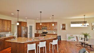 Photo 5: 77 Maple Creek Ddrive in Winnipeg: Residential for sale (South Winnipeg)  : MLS®# 1208663