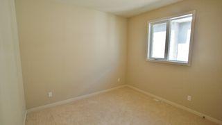 Photo 19: 77 Maple Creek Ddrive in Winnipeg: Residential for sale (South Winnipeg)  : MLS®# 1208663
