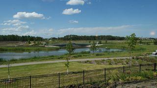 Photo 21: 77 Maple Creek Ddrive in Winnipeg: Residential for sale (South Winnipeg)  : MLS®# 1208663