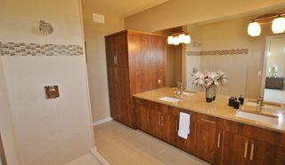 Photo 16: 77 Maple Creek Ddrive in Winnipeg: Residential for sale (South Winnipeg)  : MLS®# 1208663