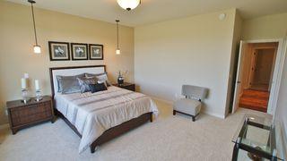 Photo 14: 77 Maple Creek Ddrive in Winnipeg: Residential for sale (South Winnipeg)  : MLS®# 1208663
