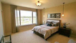 Photo 13: 77 Maple Creek Ddrive in Winnipeg: Residential for sale (South Winnipeg)  : MLS®# 1208663