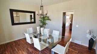Photo 12: 77 Maple Creek Ddrive in Winnipeg: Residential for sale (South Winnipeg)  : MLS®# 1208663