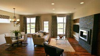 Photo 4: 77 Maple Creek Ddrive in Winnipeg: Residential for sale (South Winnipeg)  : MLS®# 1208663