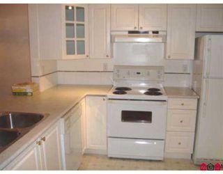 "Photo 2: 207 15110 108TH Avenue in Surrey: Guildford Condo for sale in ""RIVER POINTE"" (North Surrey)  : MLS®# F2719301"
