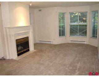 "Photo 3: 207 15110 108TH Avenue in Surrey: Guildford Condo for sale in ""RIVER POINTE"" (North Surrey)  : MLS®# F2719301"
