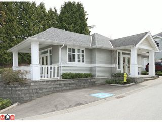 Photo 7: 25 12128 68 Avenue in Surrey: West Newton Townhouse for sale : MLS®# F1106935